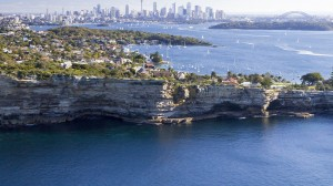 National Parks in Sydney