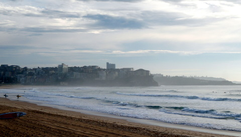 200825-manly2
