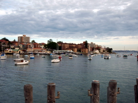 200825-manly